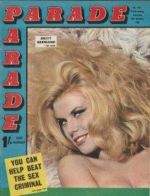 parade-jan-8-1966-britt-seemand