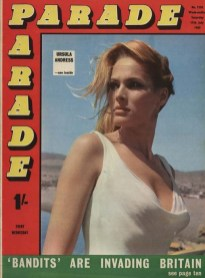 parade-july-17-1965-ursula-andress