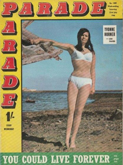 parade-july-23-1966-yvonne-horner