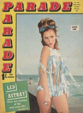 parade-july-27-1963-jackie-lane