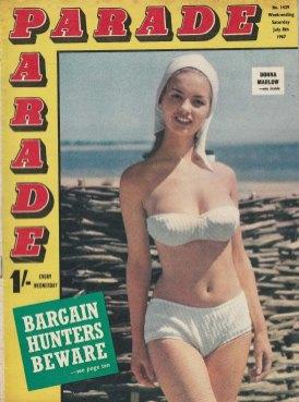 parade-july-8-1967-donna-marlow
