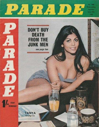 parade-june-15-1968-tanya