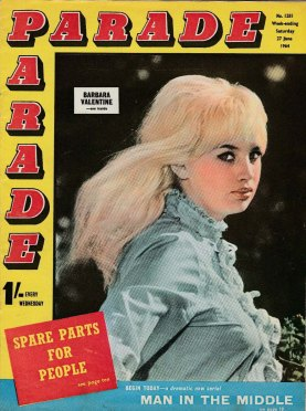 parade-june-27-1964-barbara-valentine
