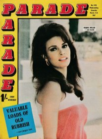 parade-march-11-1967-raquel-welch