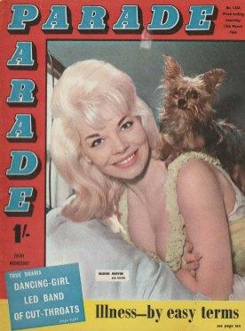 parade-march-14-1964-marion-norton