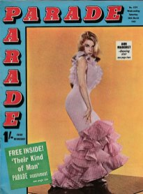 parade-march-20-1965-ann-margaret