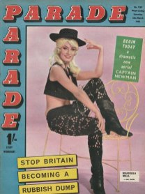 parade-march-21-1964-marisa-mell