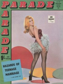 parade-may-15-1965-ann-margaret