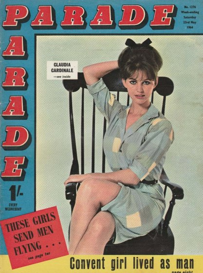 parade-may-23-1964-claudia-cardinale