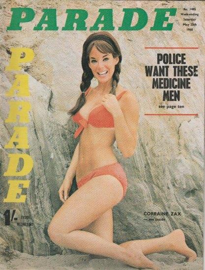 parade-may-25-1968-corraine-zax