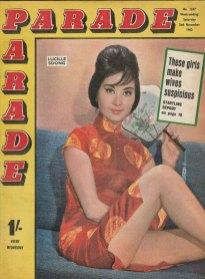 parade-nov-2-1963-lucille-soong