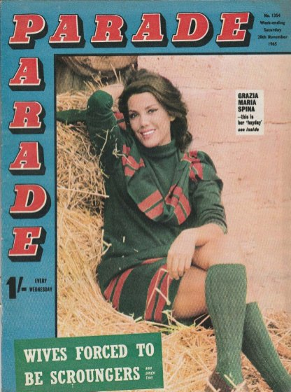parade-nov-20-1965-grazia-maria-spina