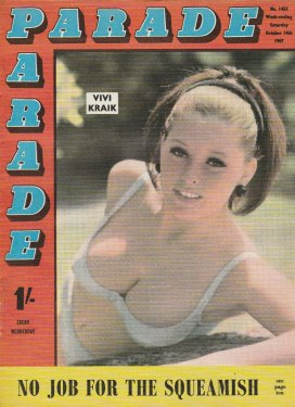 parade-oct-14-1967-vivi-kraik