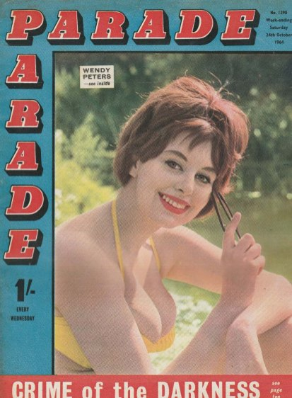 parade-oct-24-1964-wendy-peters
