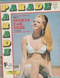 parade-oct-5-1968-virginia-weale