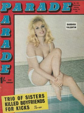 parade-oct-7-1967-barbara-valentin