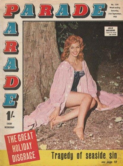 parade-sep-21-1963-julie-shearing