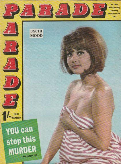parade-sep-9-1967-uschi-mood