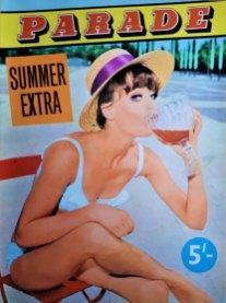 parade-summer-extra-1966