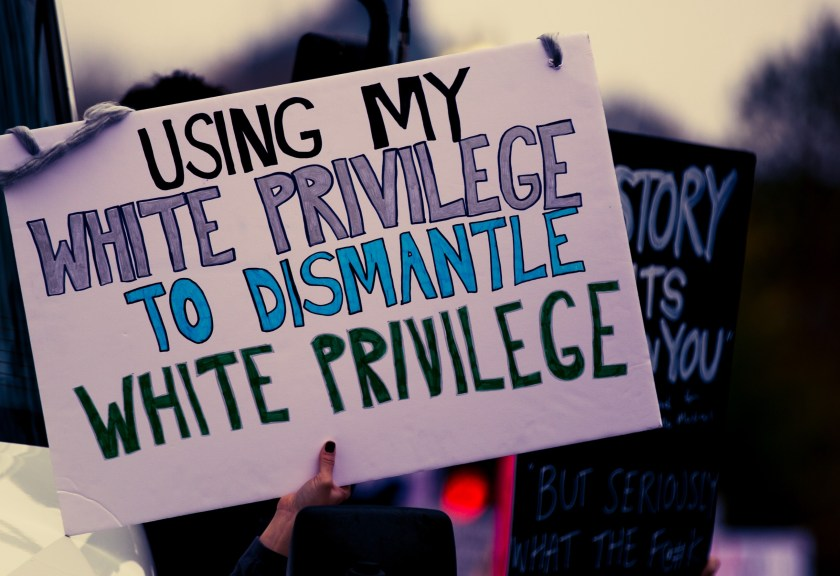 white-privilege-sign