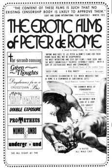 erotic-films-of-peter-de-rome-ad
