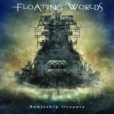floating-worlds-battleship-oceania