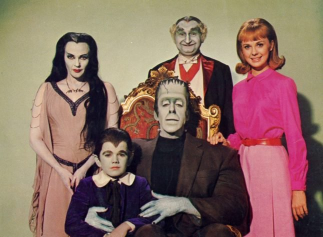munsters-4