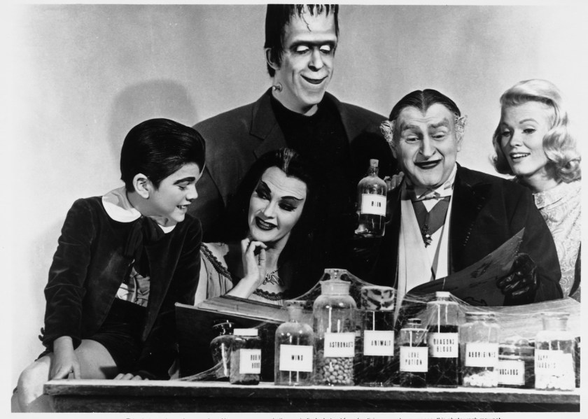 the-munsters-2