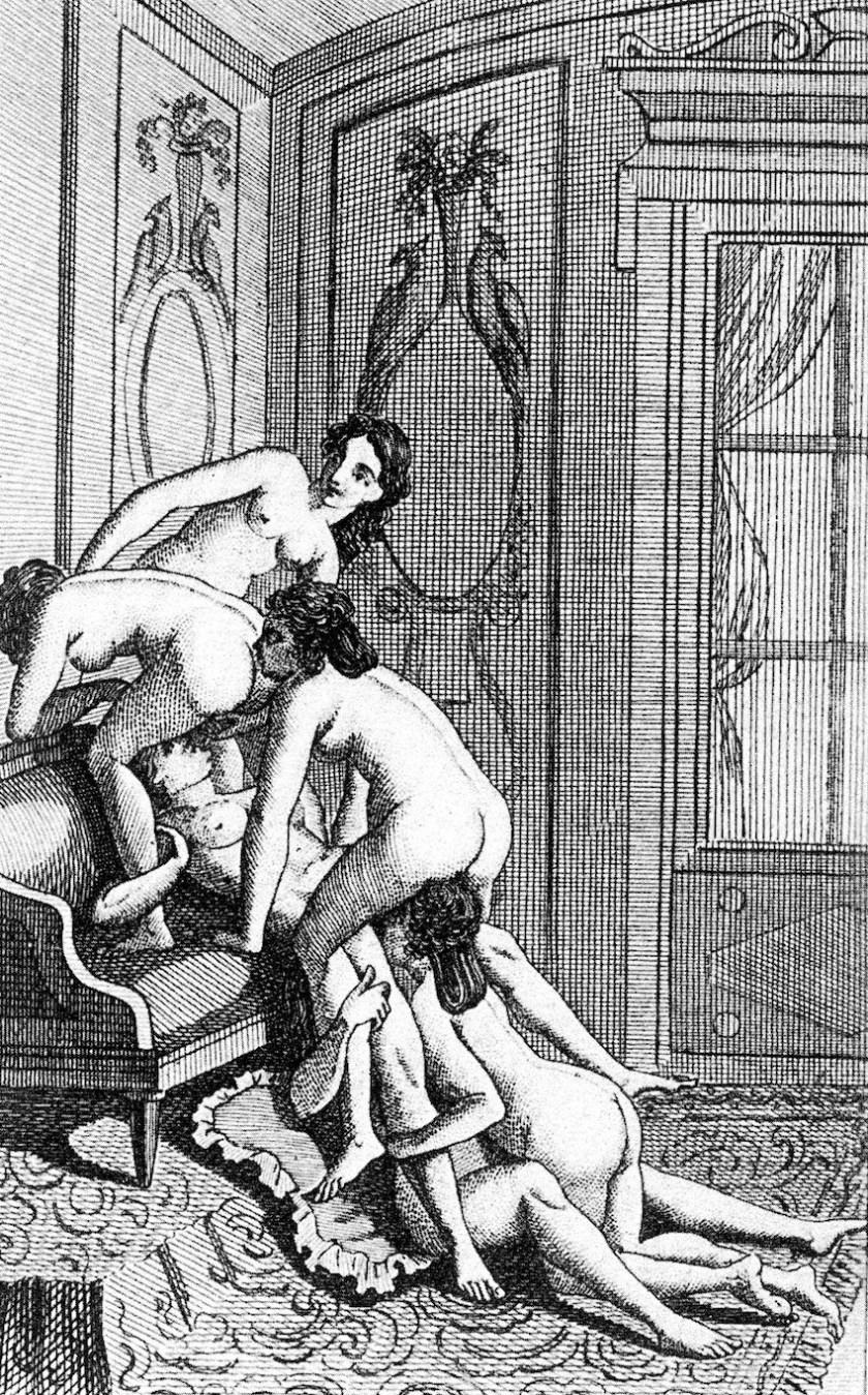 11_Press_image_Marquis-De-Sade_Illustrations113