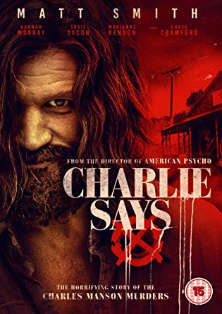 charlie-says-uk-dvd
