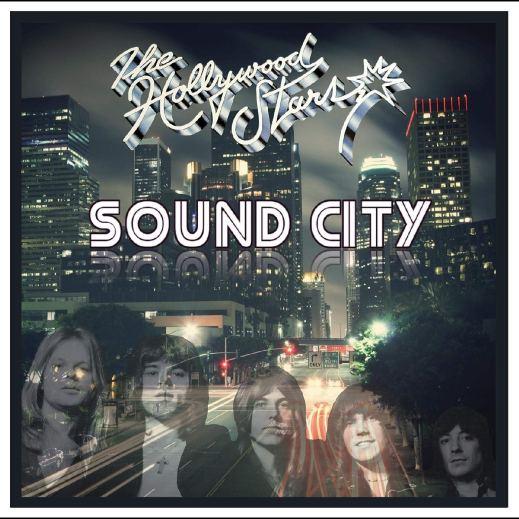 hollywood-stars-sound-city