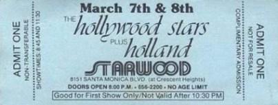 hollywood-stars-ticket-1