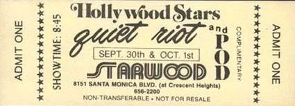 hollywood-stars-ticket-2