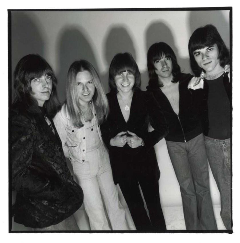 hollywood-stars-version-2-1976.jpg