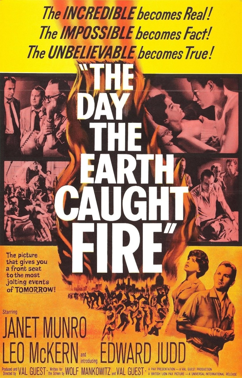 the-day-the-earth-caught-fire-1