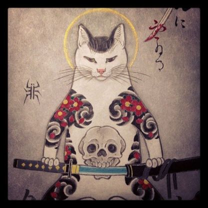 kazuaki-horitomo-monmon-cats-13