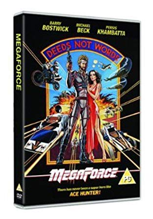 megaforce-dvd.jpg