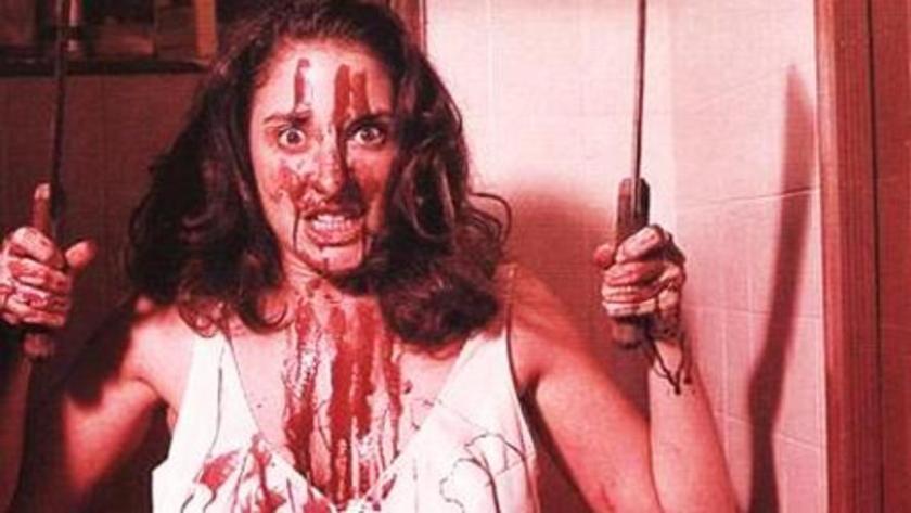 nurse-sherri