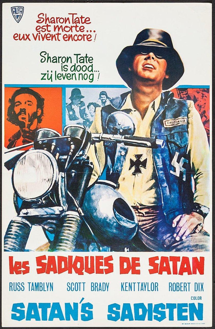 satans-sadists