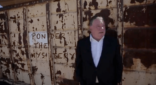william-shatner-ponder-the-mystery-3