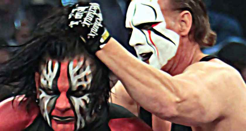 Sting-Jeff-Hardy-Victory-Road-2