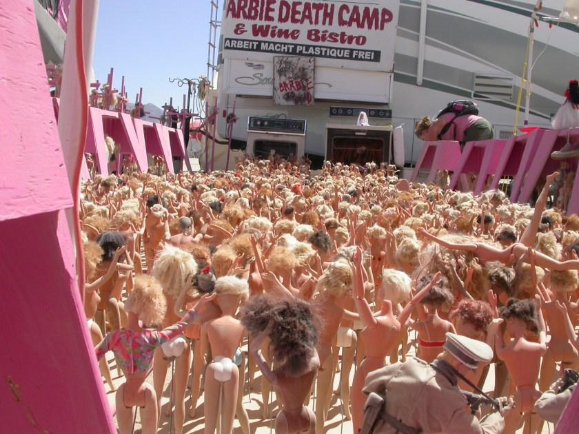 barbie-death-camp-3