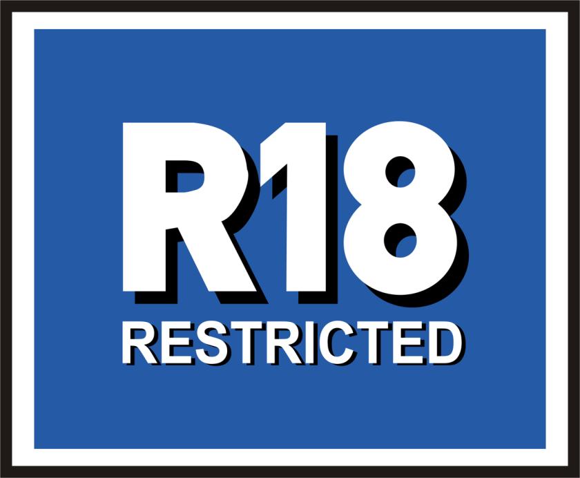 bbfc-R18