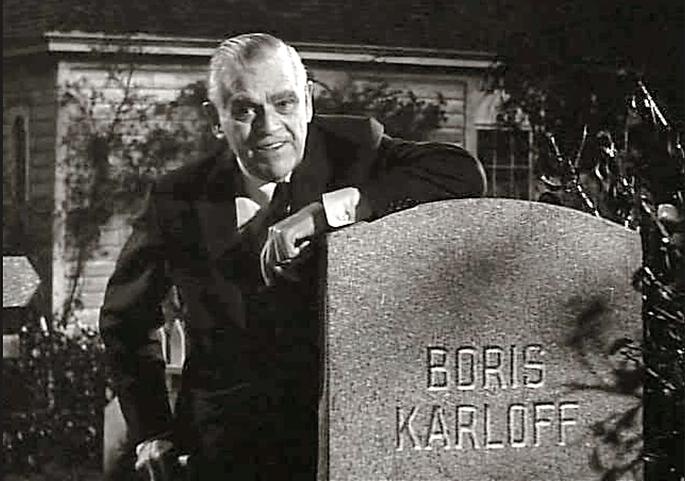 boris-karloff