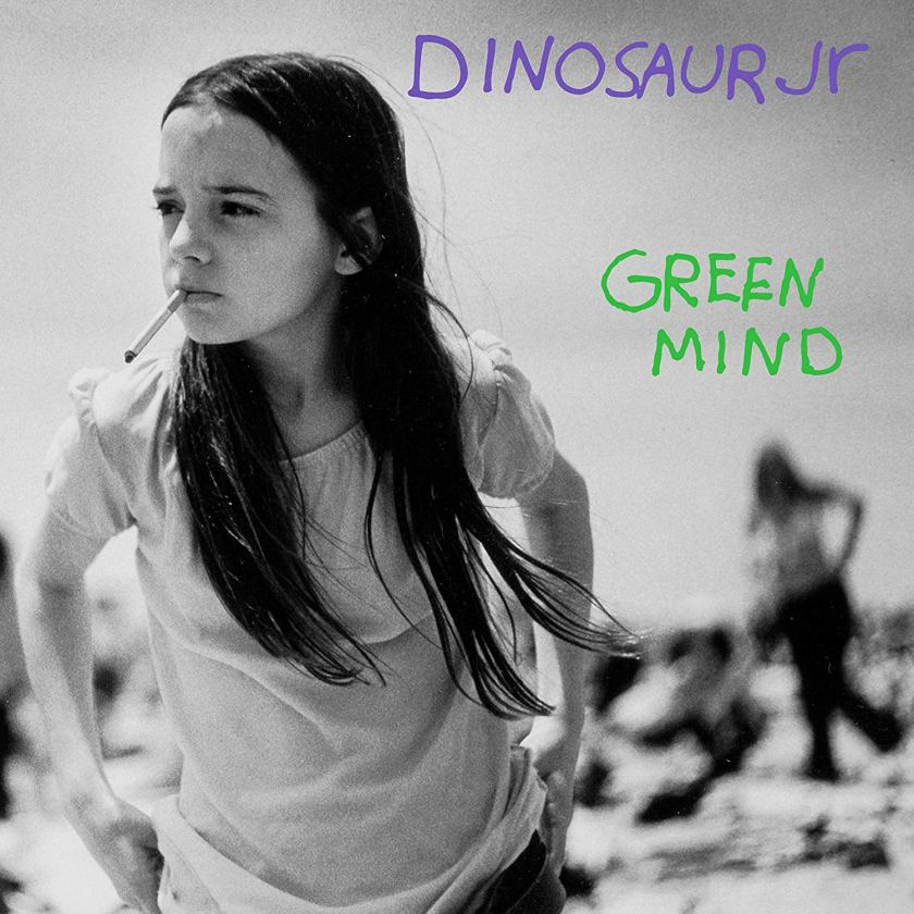 dinosaur-jr-green-mind