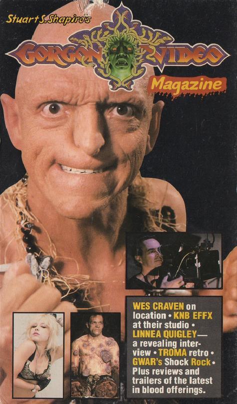 gorgon-video-magazine-1