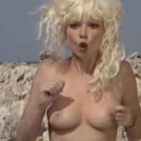Klimbim - Germany's Sexy Seventies Sketch Show