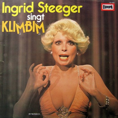 ingrid-steeger-klimbim-soundtrack-2