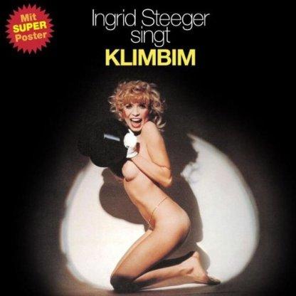 ingrid-steeger-klimbim-soundtrack