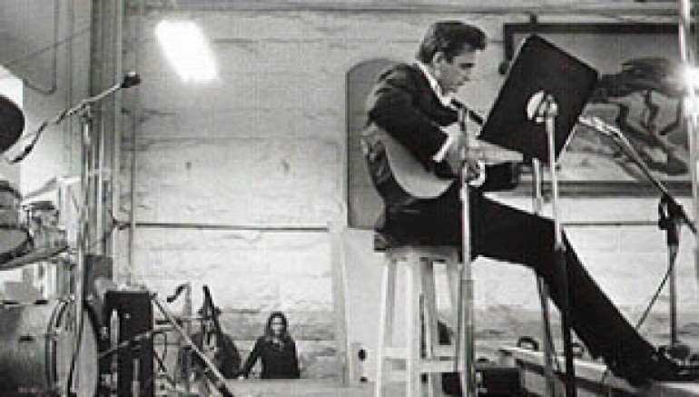 johnny-cash-jim-marshall-folsom-2